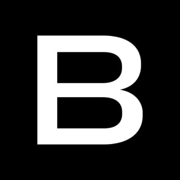 The Baffler icon