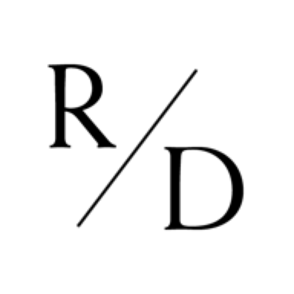 Reading Design icon