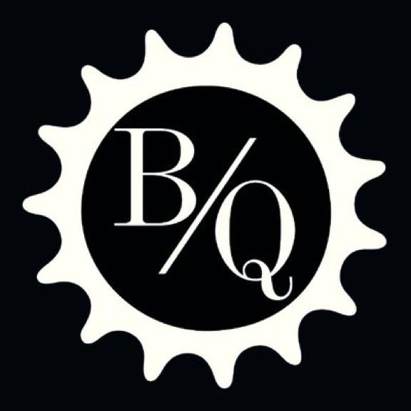 Berlin Quarterly icon