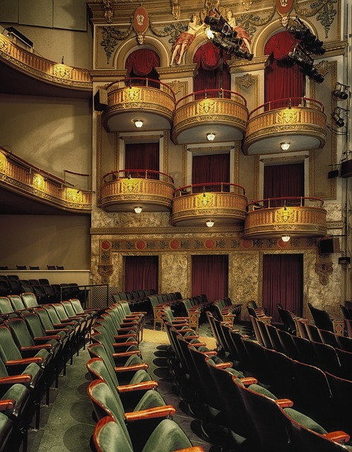 Discover the magic of the West End with Theatre Tokens