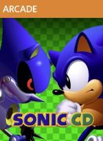 Sonic CD (2011 PC/PS3/X360)