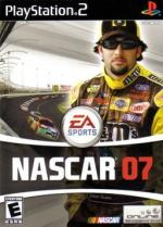 NASCAR 07 / NASCAR