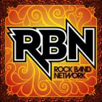 Rock Band Network [Keys & Pro Keys]
