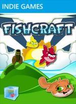 FishCraft