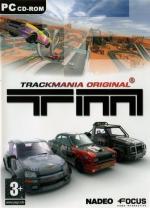 TrackMania (PC) / TrackMania Original