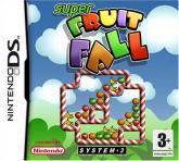 Super Fruit Fall (DS)