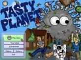 Tasty Planet (PC)