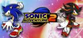 Sonic Adventure 2 (PC/PS3/X360)