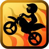 Bike Race (iOS)