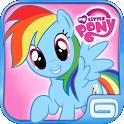 My Little Pony: Magic Princess Quests