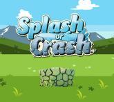 Splash or Crash / Kersploosh!