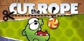 Cut the Rope (PC)