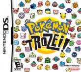 Pokémon Trozei! / Pokémon Link!