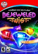 Bejeweled Twist (PC)