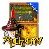 Alchemy Deluxe (PC)