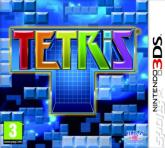 Tetris 3DS / Tetris Axis