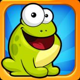 Tap the Frog (iOS)
