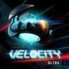 Velocity (Ultra)