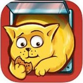 Cat on a Diet (Android/iOS)