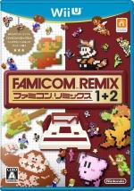 Famicom Remix