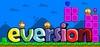 Eversion HD (Steam)