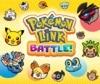 Pokémon Link: Battle! / Battle Trozei