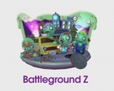 StreetPass Zombies / Battleground Z