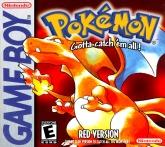 Pokémon Red/Blue Version