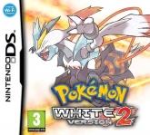 Pokémon Black 2/White 2