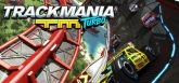 TrackMania Turbo (2016 PC/PS4/XBO)