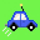 Jump Car (Ketchapp)