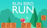 Run Bird Run (Ketchapp)