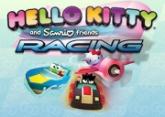 Hello Kitty and Sanrio Friends Racing