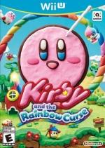 Kirby and the Rainbow Curse / Kirby and the Rainbow Paintbrush