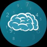 Quick Brain