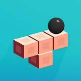 Ball Jump (Ketchapp)