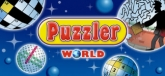 Puzzler World (PC)