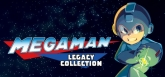 Mega Man Legacy Collection (PC/PS4/XBO)