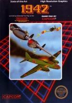 1942 (NES)