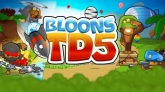 Bloons Tower Defense 5 (Mac/PC/PS4/Switch/XBO)