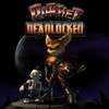 Ratchet: Deadlocked / Gladiator