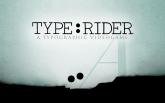 Type:Rider