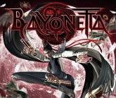 Bayonetta (Switch/Wii U)