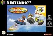Wave Race 64 (PAL)