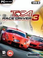ToCA Race Driver 3 / V8 Supercars 3