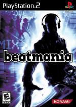 Beatmania