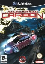 Need for Speed: Carbon (GCN/PC/PS2/Xbox/X360)