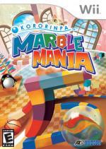 Kororinpa / Kororinpa: Marble Mania