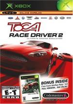 ToCA Race Driver 2 / V8 Supercars 2