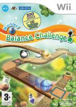 Marbles! Balance Challenge / Marble Saga: Kororinpa